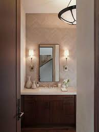 ideas u0026 tips white countertop with herringbone backsplash and