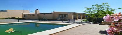 Traumhaus Zu Verkaufen Strandgazette Immobilien Immobilien An Der Costa De La Luz
