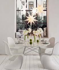 Modern Christmas Home Decor 10 Modern Christmas Decorating Ideas Artisan Crafted Iron