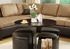 Round Coffee Tables Melbourne Coffee Tables Pretty Round Coffee Tables Kijiji Excellent Round