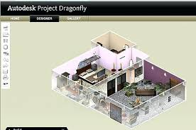 design your own bedroom online free design my bedroom online design your own bedroom online for free