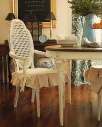 Dining Room Chair Covers Pattern by Dining Room Dining Room Chair Slipcovers With Amazing Arm Dining