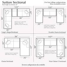 home design dimensions home design l shaped dimensions cabinets restoration l