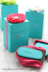 tieks black friday tieks giveaway baked by rachel