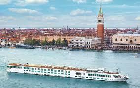 uniworld europe river cruises 2017 and 2018 europe river cruises