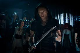 city of bones halloween costume jamie campbell bower talks the mortal instruments city of bones