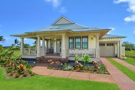 plantation homes interior design variety of styles from classic house which is very famous in the