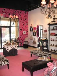 home design for dummies images about store ideas on wrap boutiques