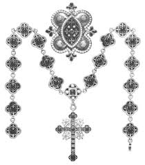 chapter 8 some methods and materials now enamel was used to enrich the gothic designs of jewellers like francois desiree froment meurice and rudolphi in france c 1844 and a w n pugin 1846
