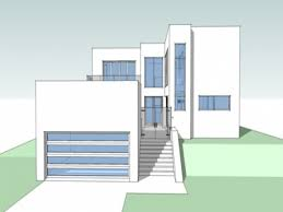 pictures ultra modern small house plans free home designs photos