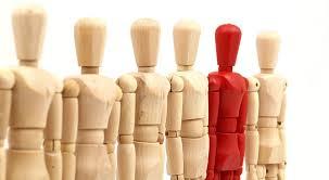 vorstellungsgespräche führen vorstellungsgespräch 8 fehler die chefs im bewerbungsgespräch
