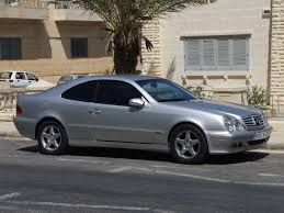 2003 mercedes e class 2003 mercedes e class user reviews cargurus