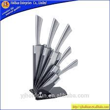 brand of kitchen knives kitchen knives brands 28 images kitchen knives brands which