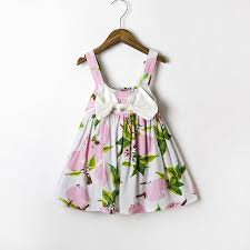 0 3 month dresses 28 images buy wholesale 0 3 months baby