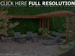 backyard garden design ideas christmas lights decoration