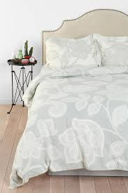 Marshalls Duvet Covers 183 Best Bedding Images On Pinterest 3 4 Beds Bedroom Ideas And