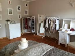 Schlafzimmer Ideen F Kleine Zimmer Schön Wohnung Einrichten Ideen Wohnzimmer Villaweb Info Billig