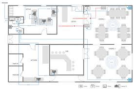 floor plan sles top 100 create floor plans architecture software free app 77