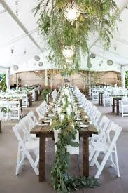 3601 best images about one day on pinterest receptions my