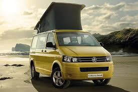 bmw volkswagen van why can u0027t the u s have this awesome volkswagen camper van