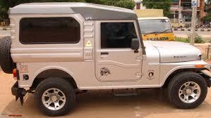 commander jeep mahindra commander jeep price in india mahindra commander mitula