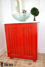 Girls Bedroom Vanity Plans Build Tool Box Pdf Woodworking Idolza
