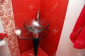Red And Gray Bathroom Sets Bathroom Design Fabulous Pink Bathroom Sets Black Bathroom Rugs