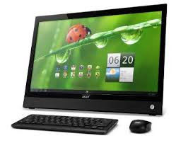 best 3 in 1 computer deals on black friday 27 best desktop u0026 all in one computer images on pinterest all in