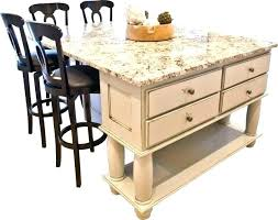 kitchen islands movable movable kitchen island with seating kitchen islands movable kitchen