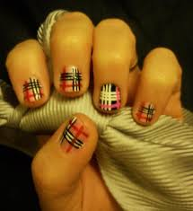 46 best nail art and designs for short and long nails images on
