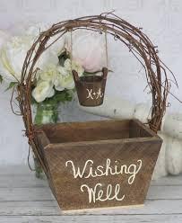 wedding wishes card box 33 best wedding wishing images on wedding stuff