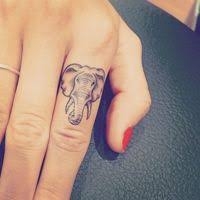 best travel tattoos tattoo design ideas if you love travelling