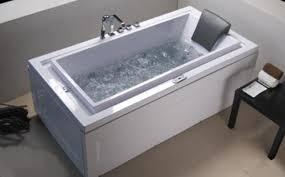 Deep Whirlpool Bathtubs Shower Lovable Whirlpool Spa Tub Spa Outdoor Mini Massage