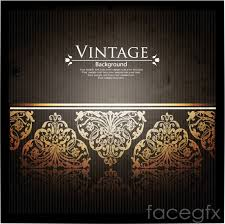 elegant gold pattern vector u2013 over millions vectors stock photos