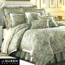 King Size White Coverlet Rust Colored Quilts U2013 Co Nnect Me