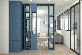 amenagement interieur meuble cuisine leroy merlin amenagement interieur de placard de cuisine placard interieur porte