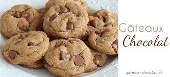 cuisiner sans gluten recette facile de cookies sans gluten