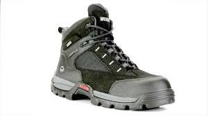 Light Work Boots Men U0027s Wolverine W02363 Composite Toe Waterproof Work Boot Steel