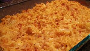 ore ida hash brown recipes