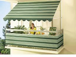 balkon markise ohne bohren auf gute nachbarschaft kfzone balkonien zuhause guter rat