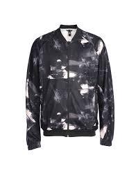 ing designer adidas men coats and jackets in wholesale adidas