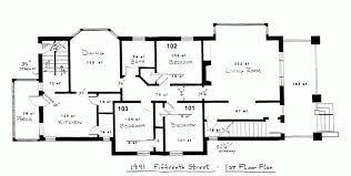 dream home layouts floor plan smaller bathroom with dream house plans idea image 3 of