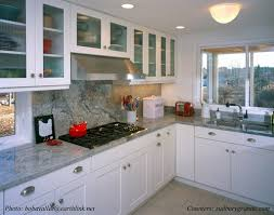 interiors of kitchen simple 70 interiors for kitchen design ideas of best 20 interior