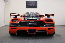 koenigsegg rs1 price koenigsegg agera final