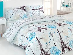 Duvet Comforter Set Best 25 Paris Bedding Ideas On Pinterest Winged Headboard