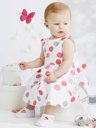 robe bebe mariage vertbaudet robe de cérémonie en satin bébé fille sur shopstyle fr