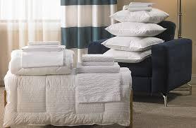 Bedding Set Bedding Set Shop Fairfield Inn Suites Hotel Store