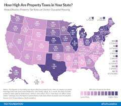 Gun Laws By State Map by Sales Tax International Liberty