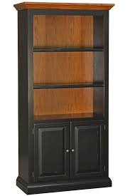 13 inch wide bookcase 13 best real wood bookcases images on pinterest bookshelves book