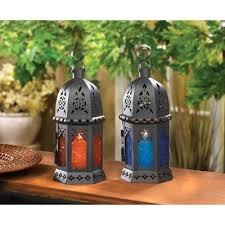Whole Sale Home Decor 156 Best Lantern Love Images On Pinterest Candle Lanterns